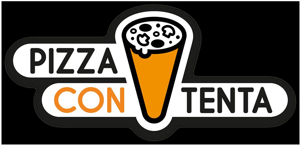 PizzaContenta_logo